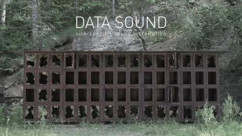 Data sound.png